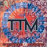 Argentina Te Asesina (En Vivo)