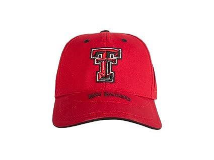 Texas Tech Online High School >> Buy Ncaa Texas Tech Red Raiders Evocap Holds Eyewear In