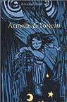 Armelle et l'Oiseau, tome 1 par Dodé