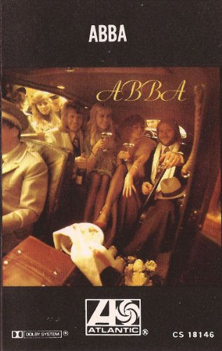 ABBA for sale  Delivered anywhere in USA