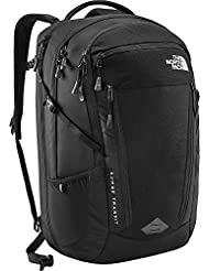 The North Face Womens Surge Transit Laptop Backpack