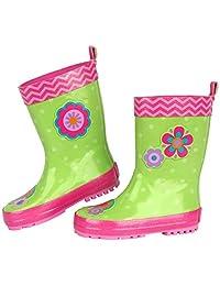 Stephen Joseph Rain Boots