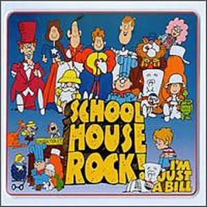 school house rock school house rock amazoncom music