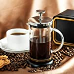 Caffettiera-Pressofiltro-Macchina-600ML-Stampa-Francese-Caffettiera-Acciaio-Inossidabile-Vetro-Coffee-Pot-per-Coffee-Shop-Ristorante-Bar-Caffettiera