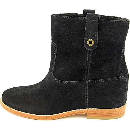 Cole haan chelsea boot size 13