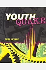 Youthquake Paperback