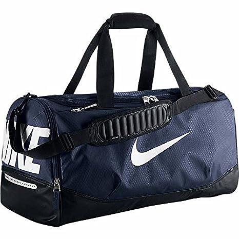 Entrenamiento De Deporte Air Max Viaje Bolsa Nike Equipo SqpUMzV