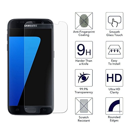 Buy s7 glass screen protector