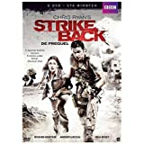 Strike Back (the Prequel) - 3-DVD Box Set ( Strike Back - Season One )