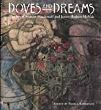 Doves and Dreams, , 0853319383