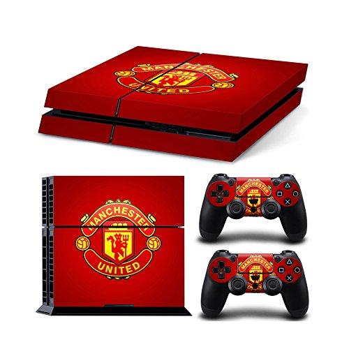 sony-playstation-4-skin-decal-sticker-set-manchester-united-1-console-sticker-2-controller-stickers