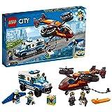 Lego 6251695