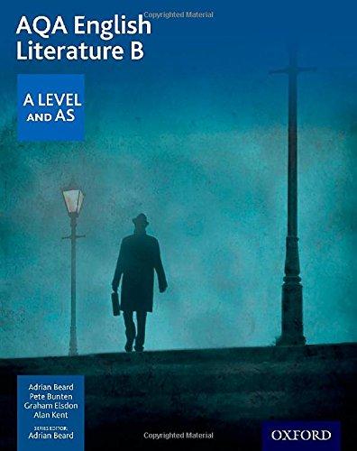 aqa coursework english literature a2
