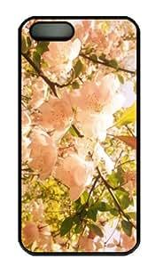 Case For Samsung Galsxy S3 I9300 Cover CaCustomized Unique Design Pink Dream New Fashion PC Black Hard