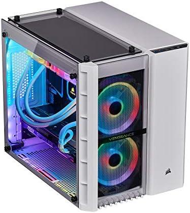 CORSAIR Vengeance Gaming i7 9700K DDR4 3000 product image