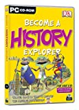 Become A History Explo