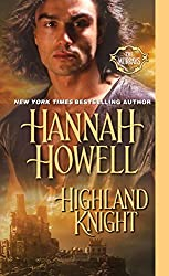 Highland Knight (Murray Family Series Book 5)