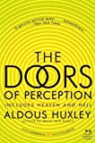 Doors Of Perception; Heaven And Hell - Best Reviews Guide