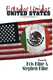 Estados Unidos/United States, Kris Kline and Stephen Kline, 0595660045