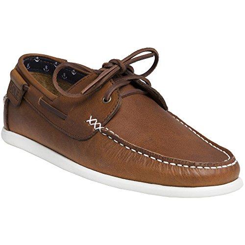 Penry Sole Penry Homme Tan Sole Chaussures Fauve qfnOa1