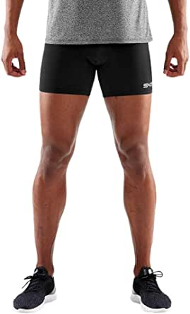 SKINS DNAmic Force Mens Shorts