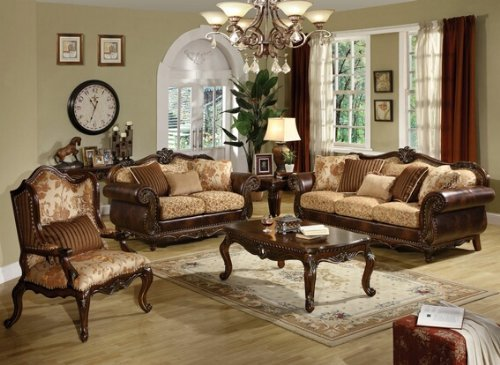 Awe Inspiring 2 Pc Remington Living Room Sets Nearby Looneyville Pabps2019 Chair Design Images Pabps2019Com