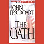 The Oath: A Dismas Hardy Novel | John Lescroart