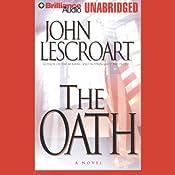 The Oath: A Dismas Hardy Novel | John Lescroart