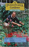 The Pennsylvania Gardener, Derek Fell, 0940159155