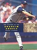 Anaheim Angels, Wayne Stewart, 1583411984