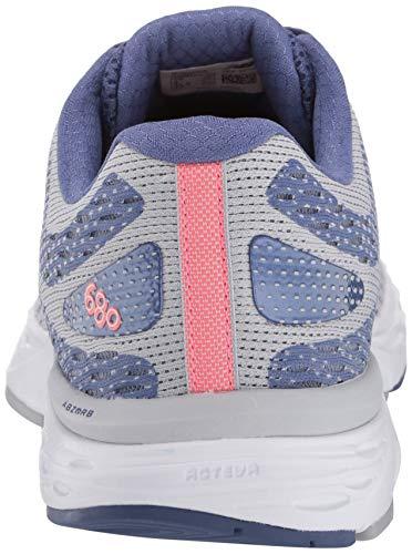 New Balance Women's 680 V6 Running Shoe