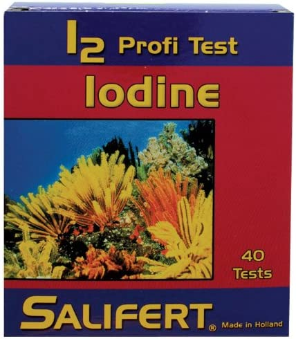 salifert-iodine-test-kit