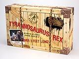 : GeoSafari Tyrannosaurus - rex