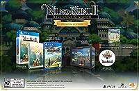 Ni No Kuni II: Revenant Kingdom - PlayStation 4 Premium Edition by BANDAI NAMCO Entertainment