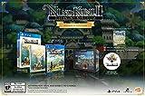 Ni No Kuni II: Revenant Kingdom - PlayStation 4 Premium Edition
