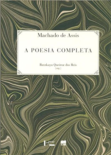 A Poesia Completa