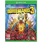 Borderlands 3 (Xbox One) (UK)