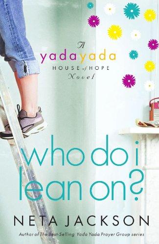 yada yada house of hope series - 3