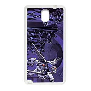 dragon ball z s Phone case for Samsung galaxy note3