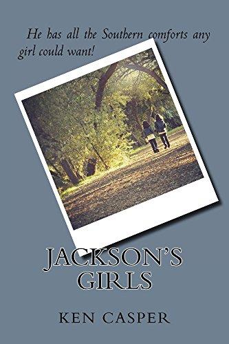 - Jackson's Girls