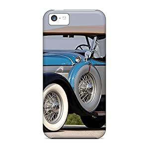 Hot Style mobile phone cases Hot Style Excellent Fitted iphone 6 plus 5.5 /6 plus 5.5s - 1930 lincoln model l phaeton