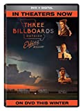 Buy Three Billboards Outside Ebbing, Missouri