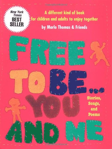 Download Free To Be...you And Me (The Original Classic Edition) pdf