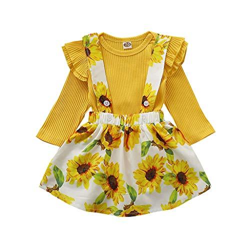 Bestselling Baby Girls Christening Wear