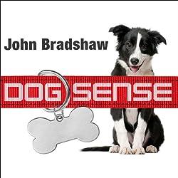 Dog Sense