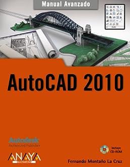 manual autocad 2010 espanol gratis ultimate user guide u2022 rh megauserguide today tutorial autocad 2010 español gratis pdf tutorial autocad 3d 2010 español gratis