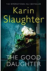 The Good Daughter Paperback