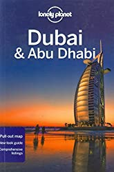 Dubai and Abu Dhabi (City Guide)