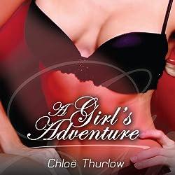A Girl's Adventure