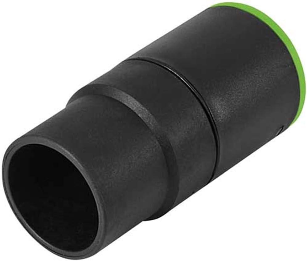 Manguito de tubo flexible DC-D 36//27-AS Festool 768135